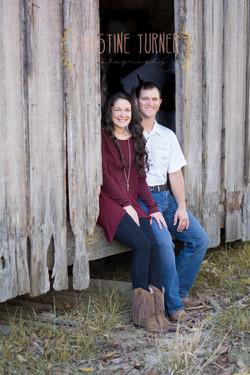 Katie and Adam (40 of 86)