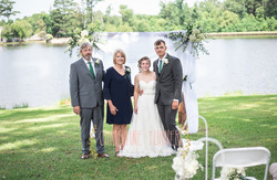 Holiday Wedding (56 of 60)