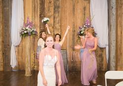 Swaney Wedding (62 of 68)