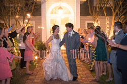 Upton Wedding (348 of 502)