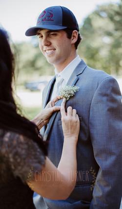 Hodges Wedding (59 of 154)