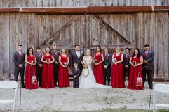 Britt Wedding-8242.jpg