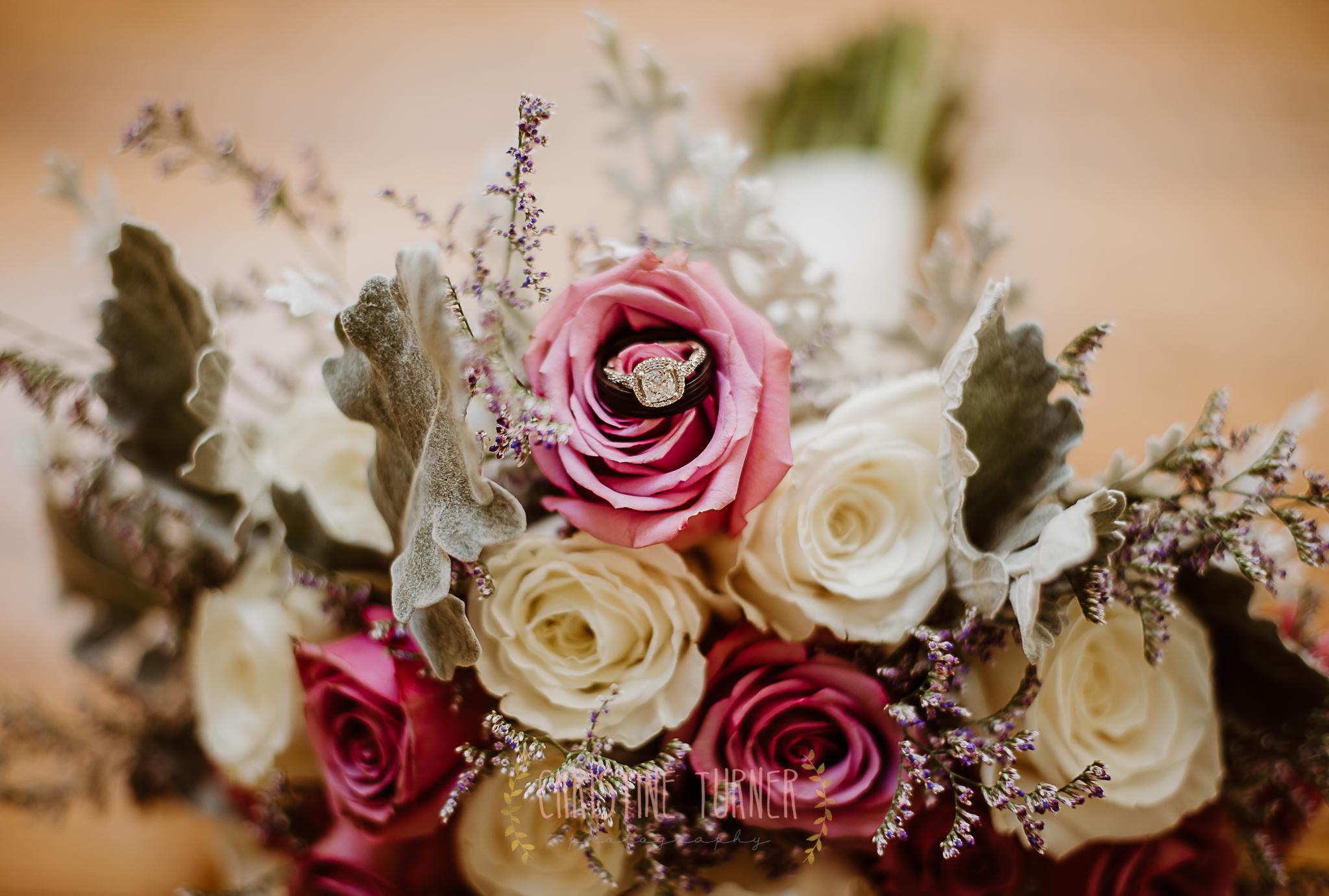 Johnston Wedding (22 of 60)