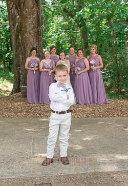Swaney Wedding (185 of 248)