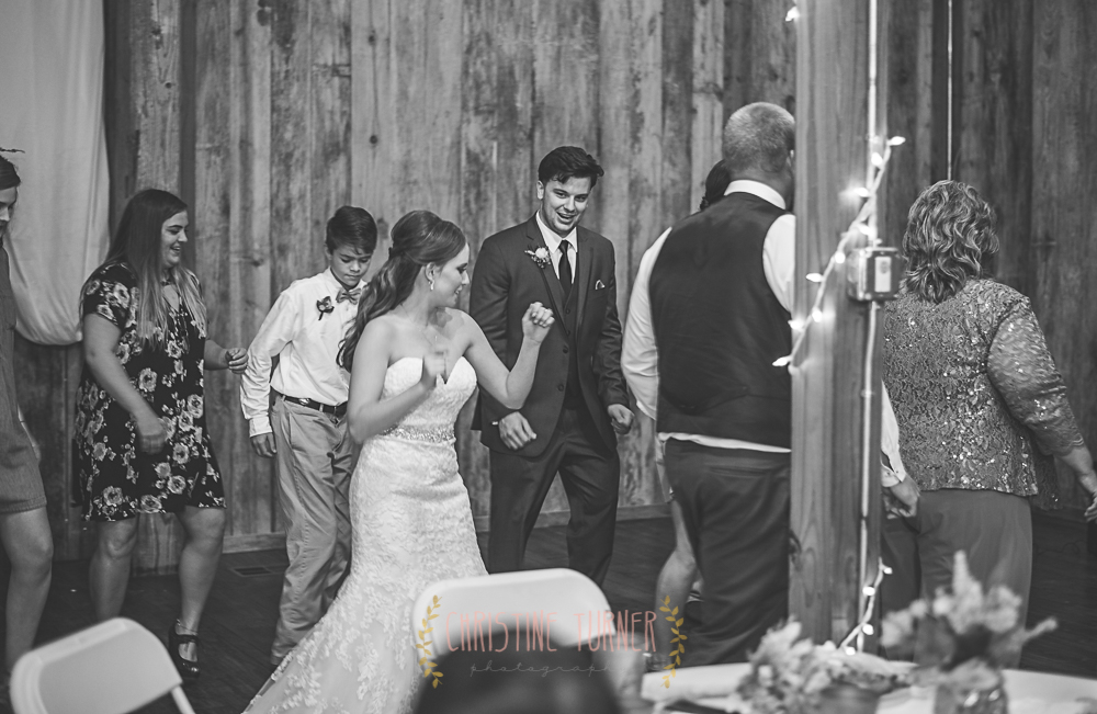 Swaney Wedding (15 of 114)