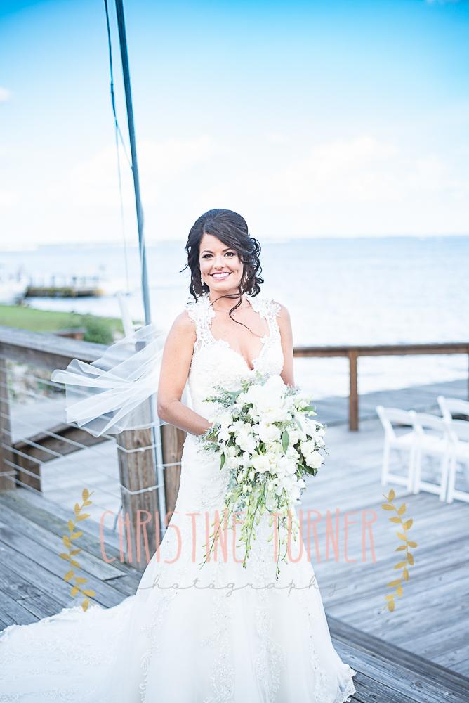 June 17th Wedding (7 of 18)