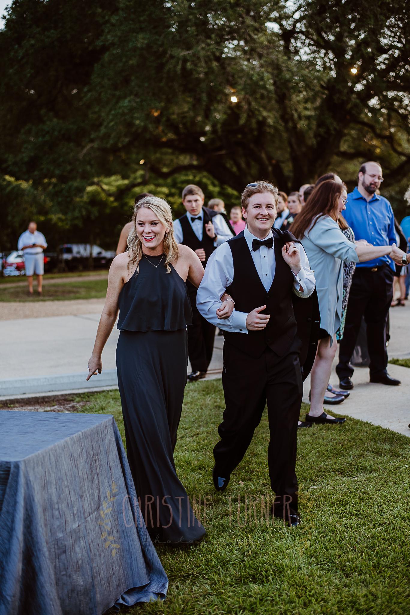 Miller Wedding (108 of 184)