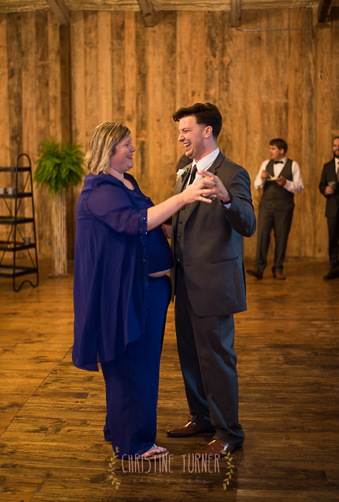 Swaney Wedding (249 of 254)
