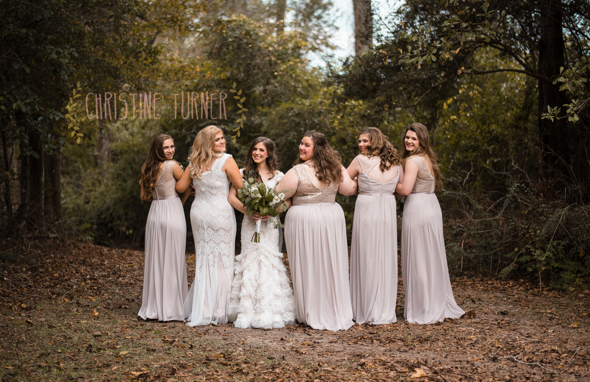 Gill Wedding (153 of 498)