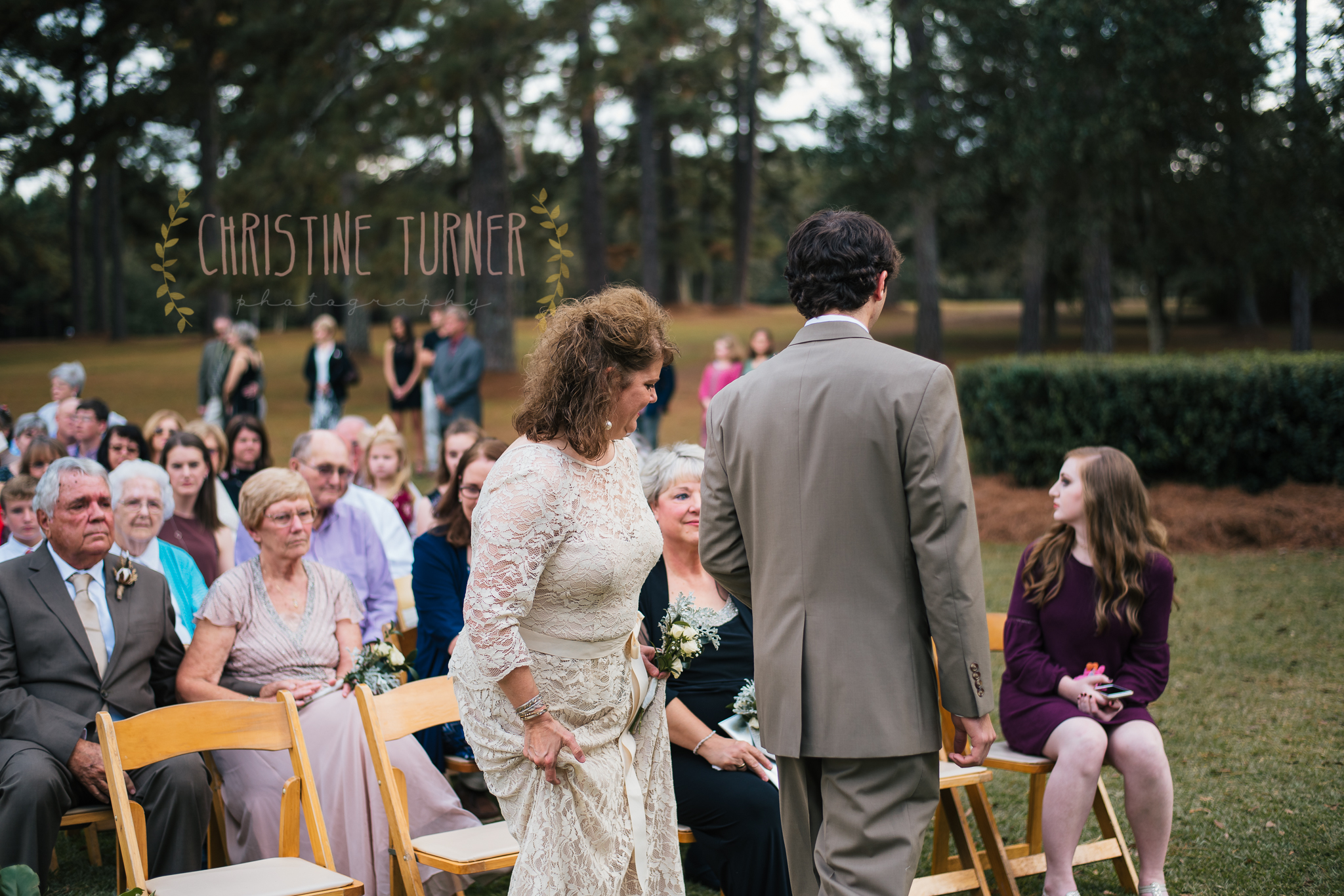 Gill Wedding (289 of 498)