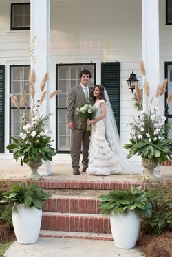 Gill Wedding (456 of 498)