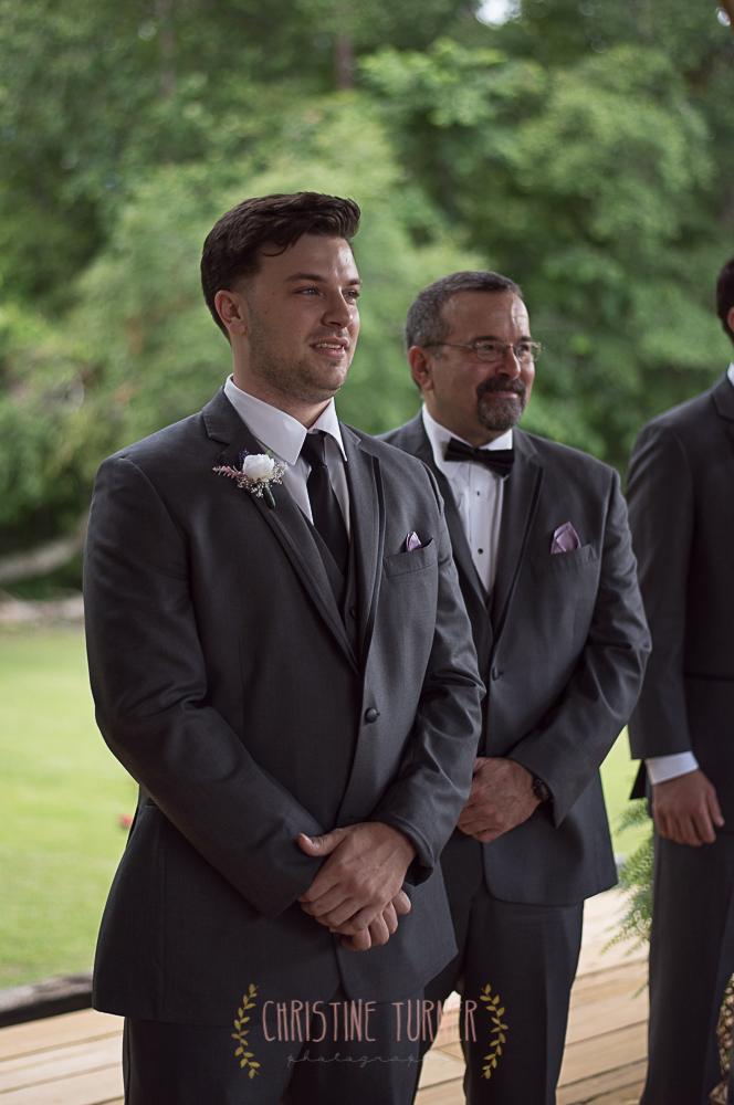 Swaney Wedding (83 of 254)