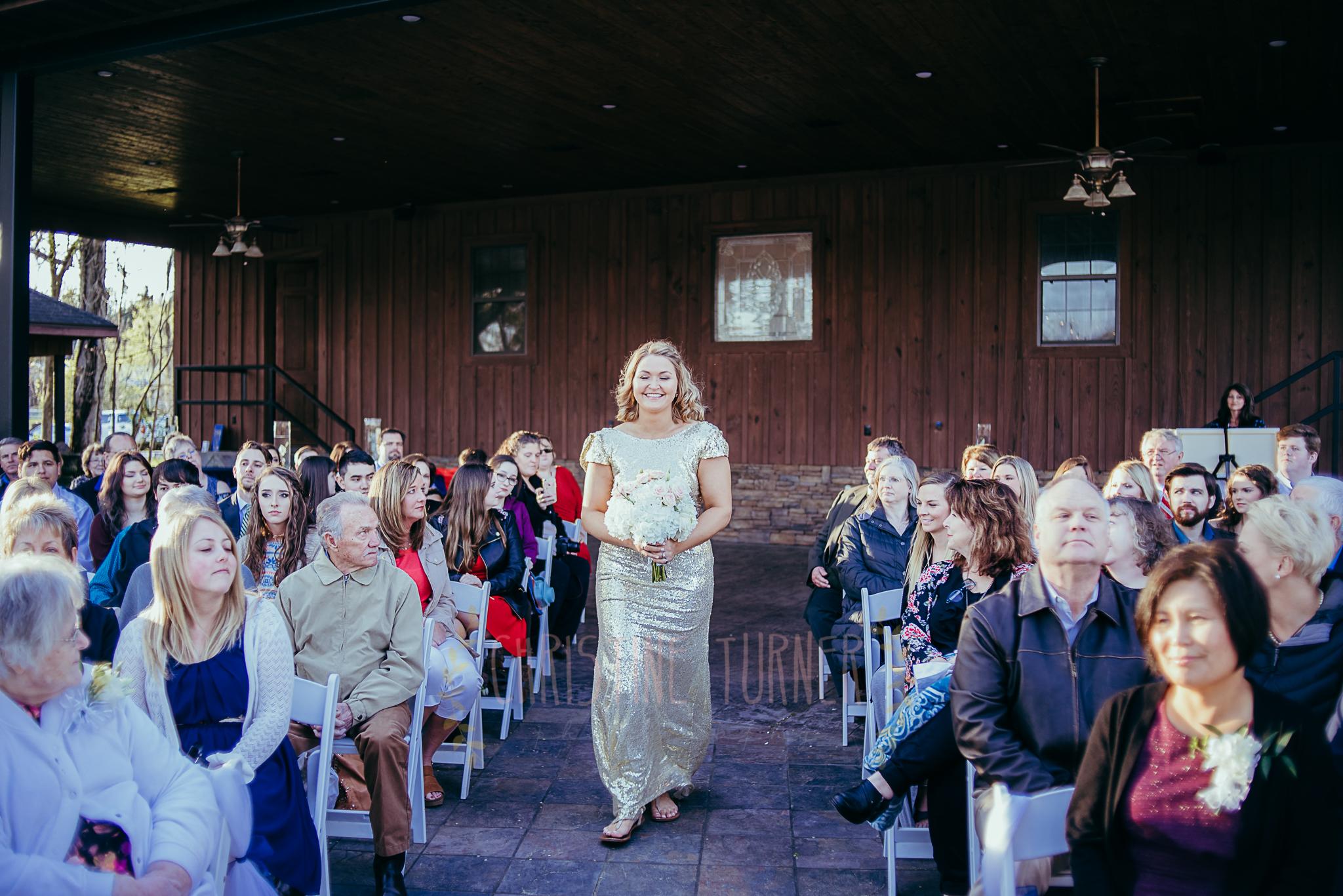 Wedding_-50