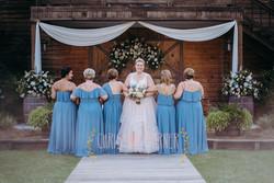 Vincent Wedding (39 of 53)