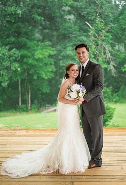Swaney Wedding (164 of 254)