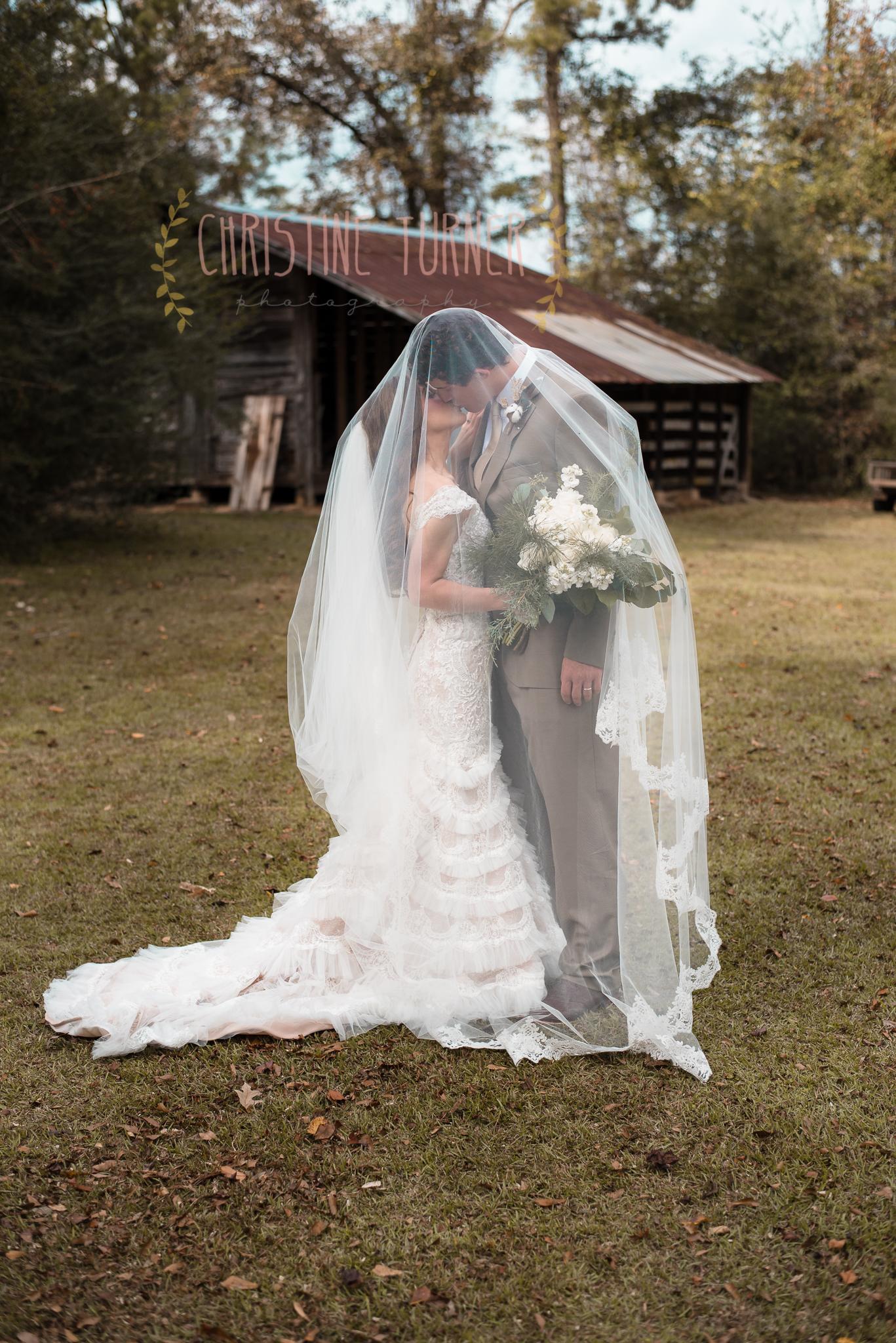 Gill Wedding (76 of 498)