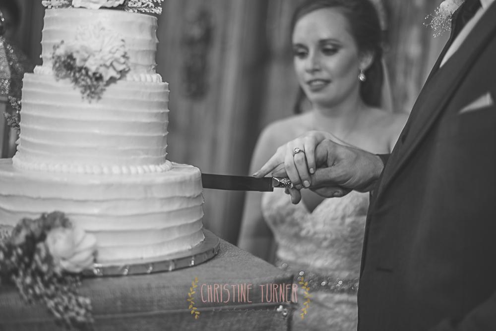 Swaney Wedding (214 of 254)