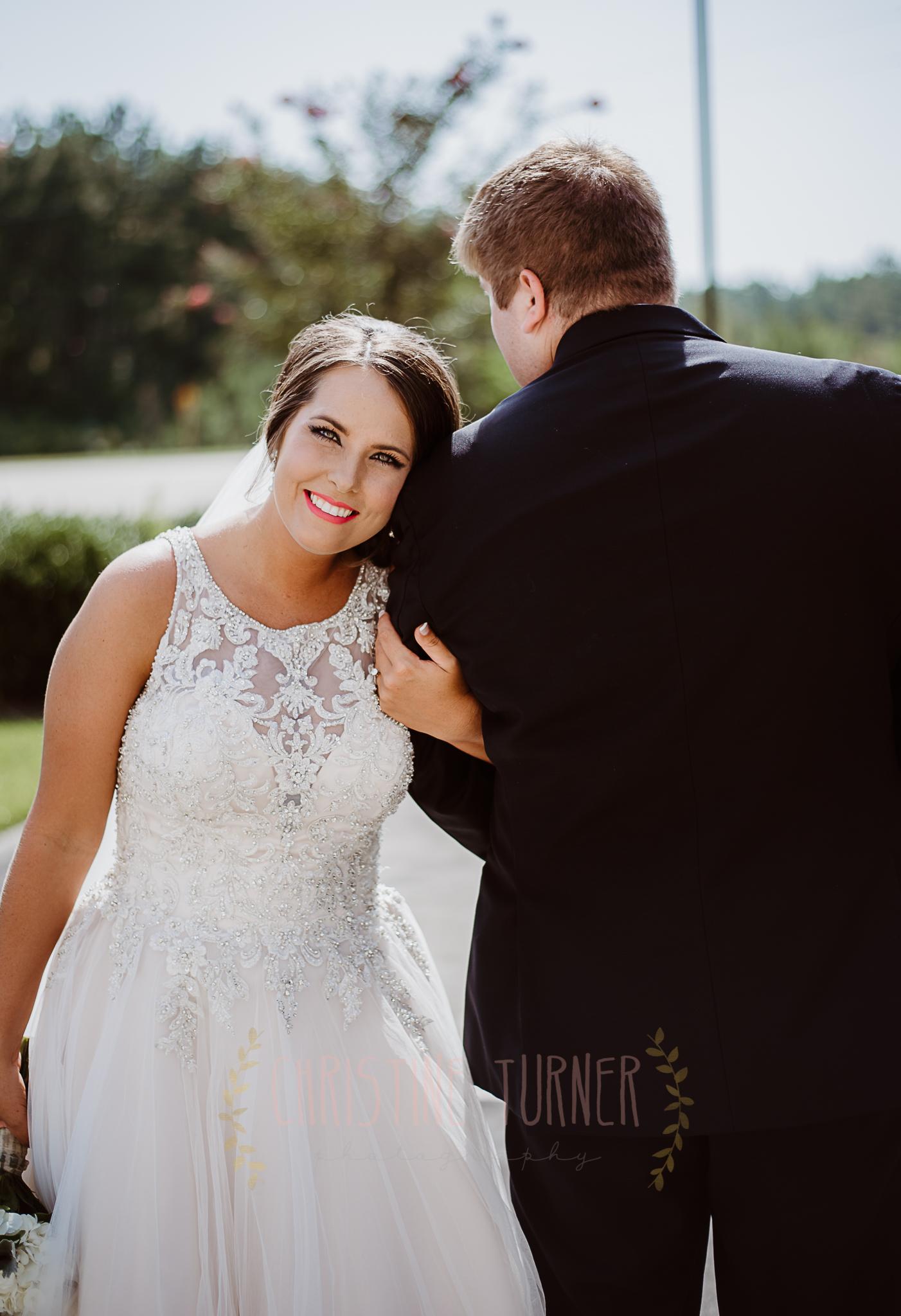Miller Wedding (24 of 184)