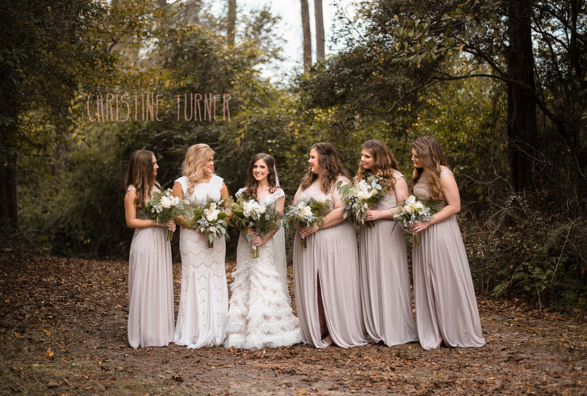 Gill Wedding (142 of 498)