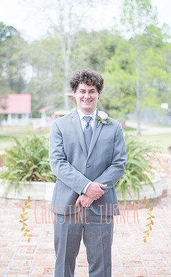 Upton Wedding (83 of 502)