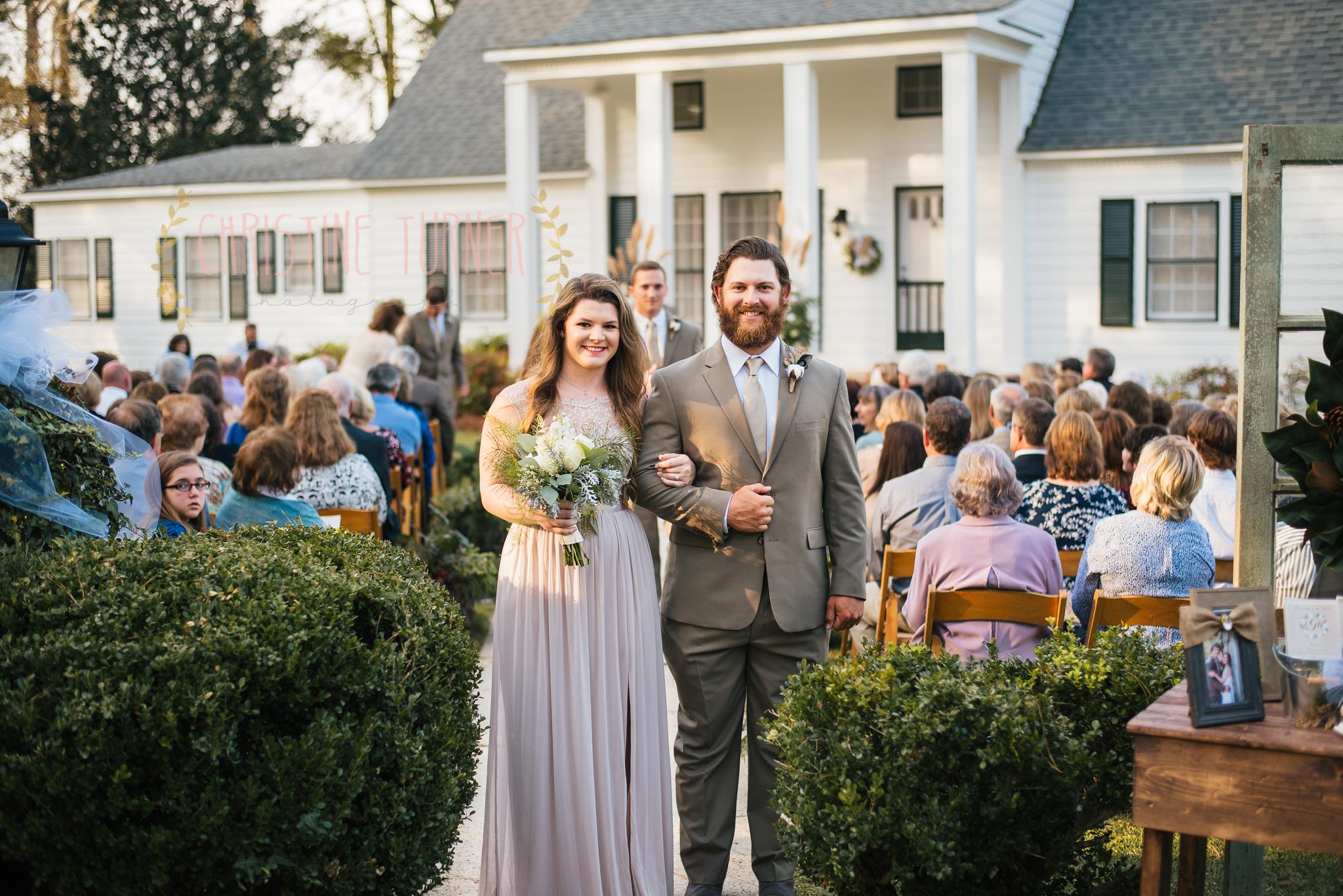 Gill Wedding (386 of 498)