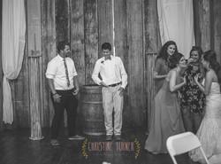 Swaney Wedding (24 of 114)