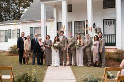 Gill Wedding (225 of 498)