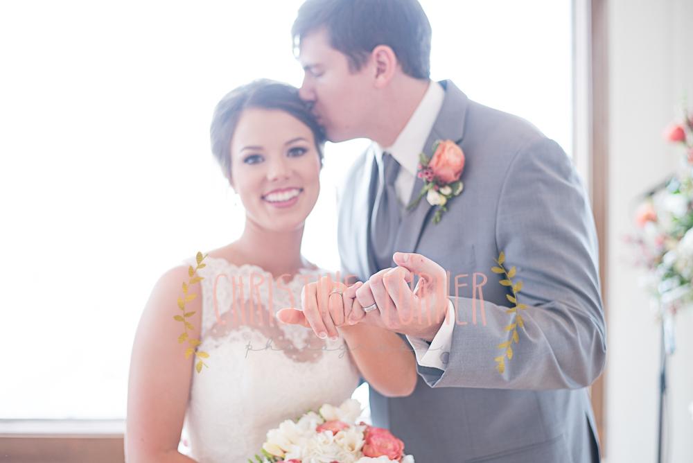 Goff Wedding (15 of 54)
