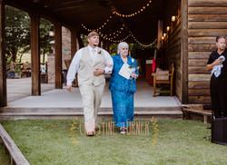 Vincent Wedding (8 of 61)