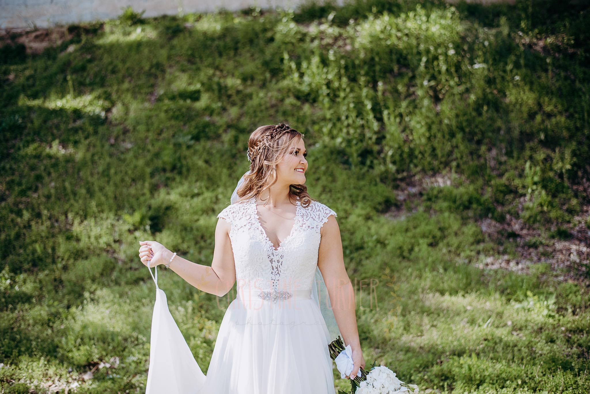 Wedding_-20
