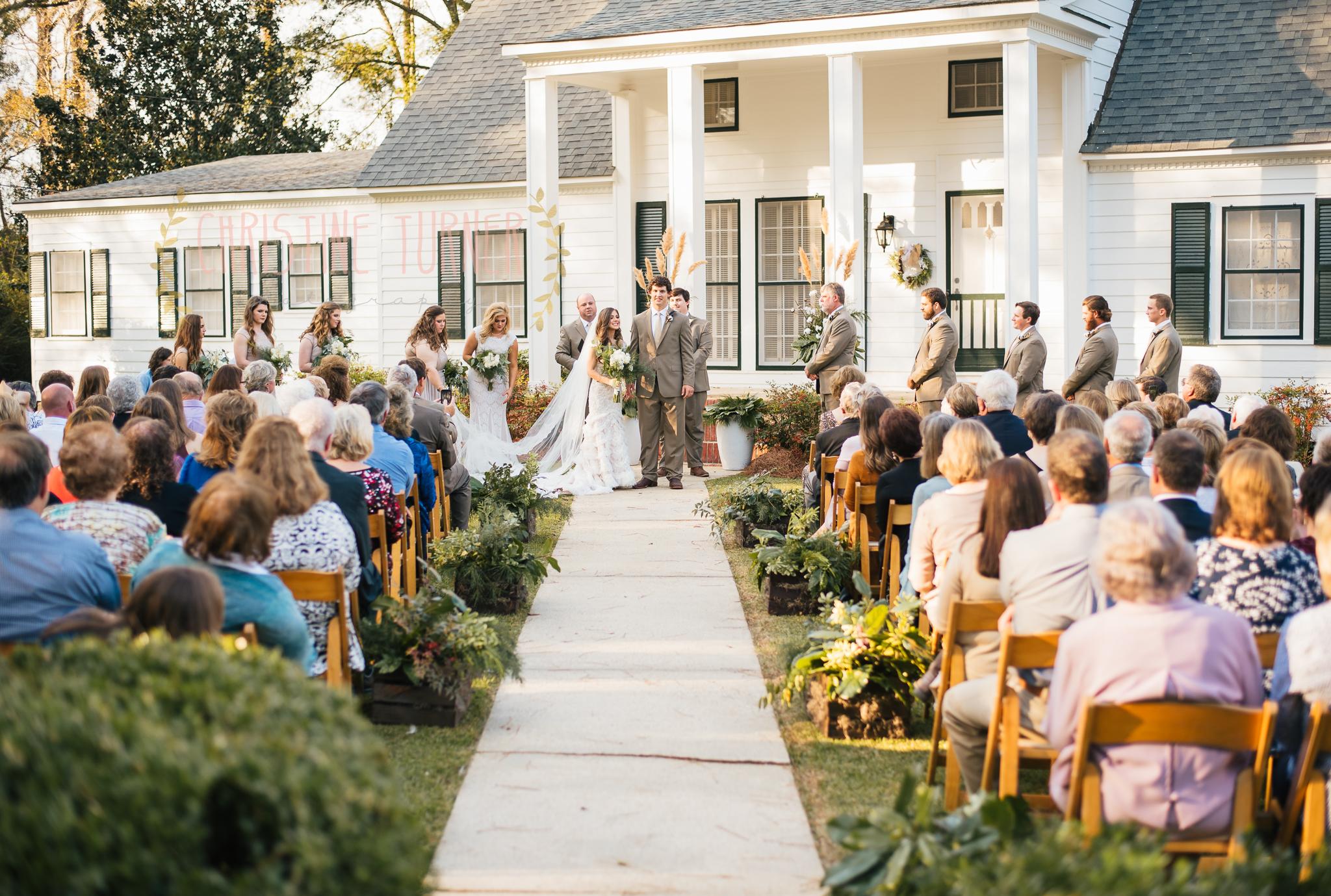 Gill Wedding (374 of 498)