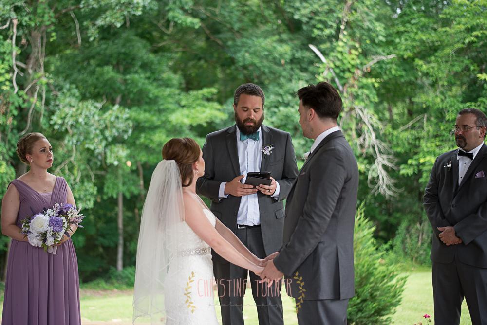 Swaney Wedding (105 of 254)