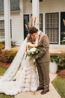 Gill Wedding (49 of 498)