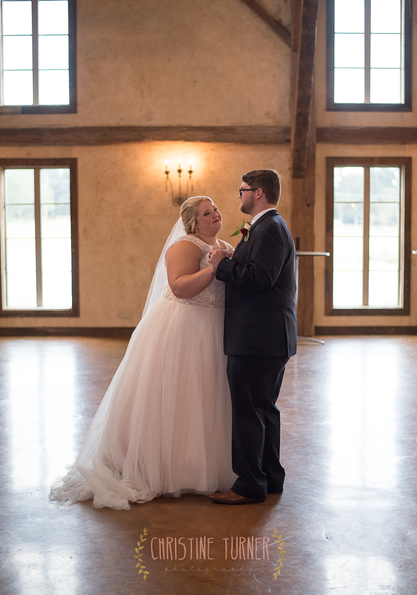 Duell Wedding (39 of 54)