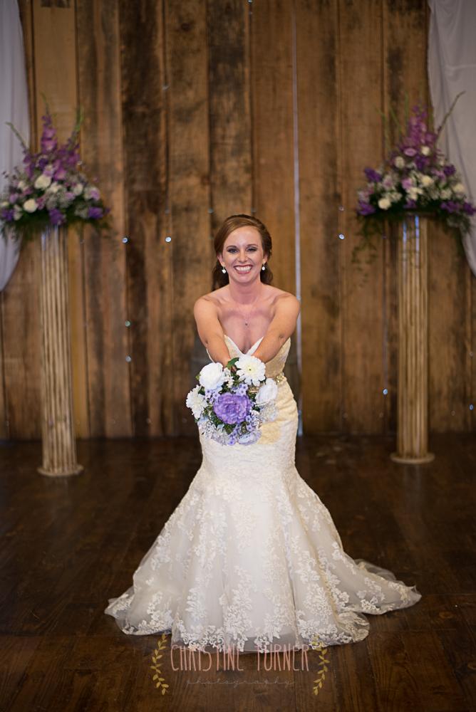 Swaney Wedding (72 of 114)