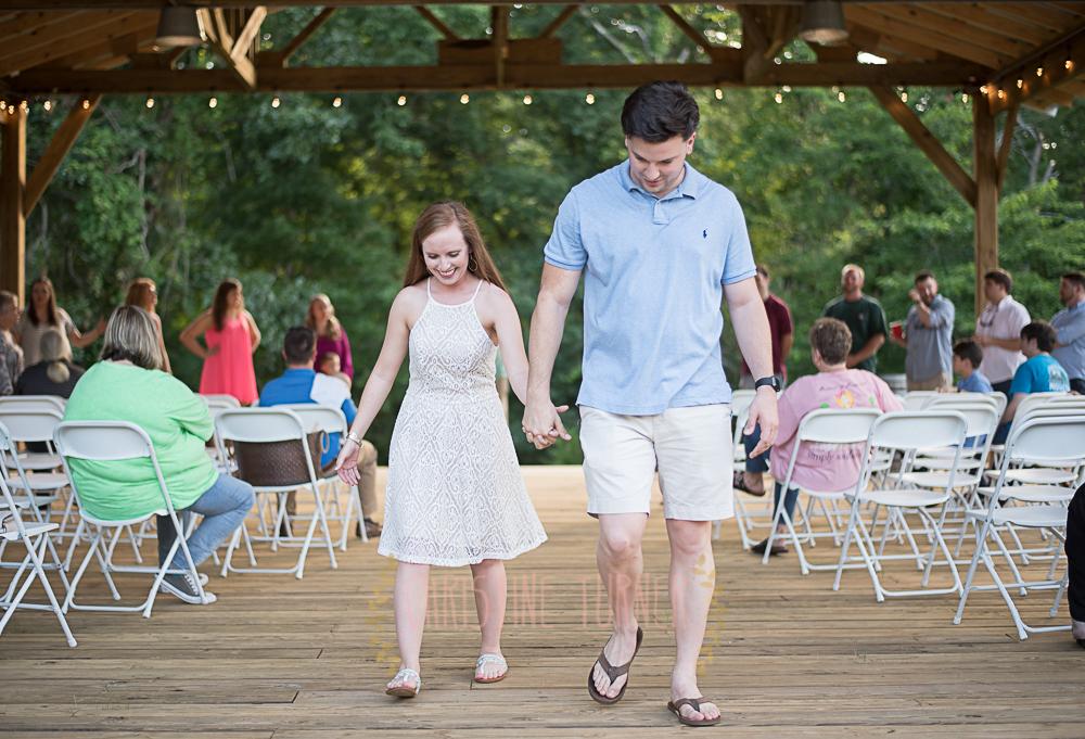 Swaney Wedding (27 of 248)
