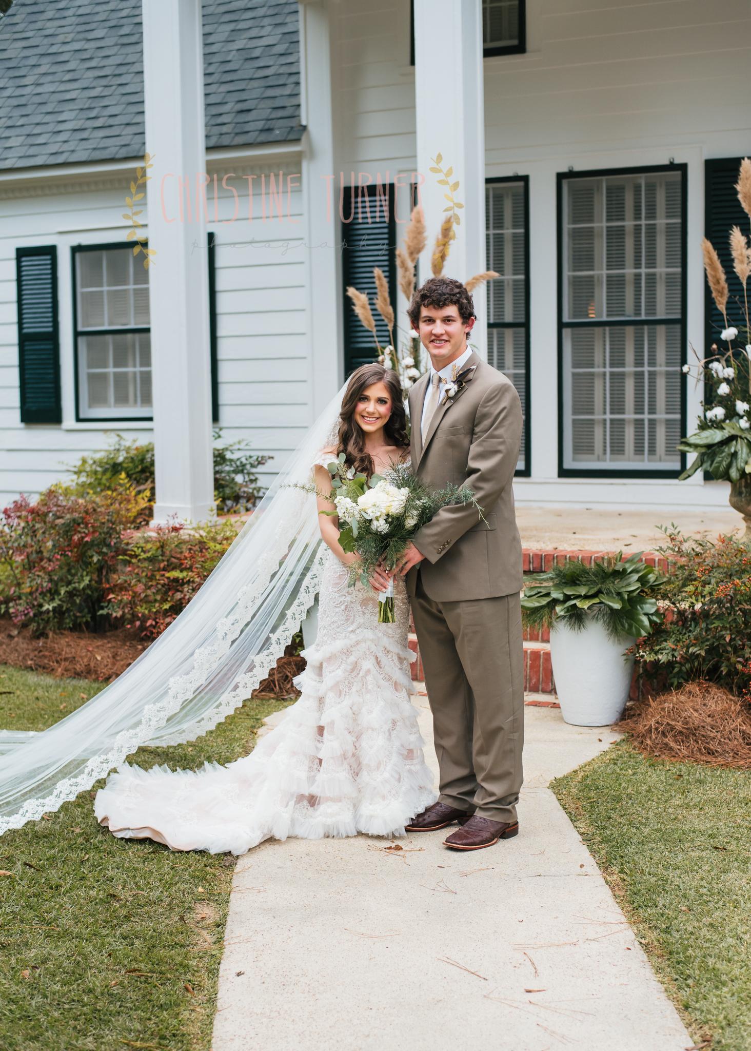 Gill Wedding (48 of 498)