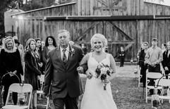 Britt Wedding-8796.jpg
