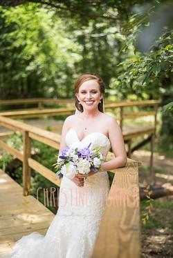 Swaney Wedding (11 of 26)