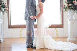 Goff Wedding (20 of 50)