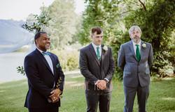 Holiday Wedding (29 of 60)