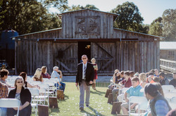 Hodges Wedding (81 of 154)