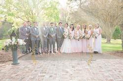 Upton Wedding (209 of 502)