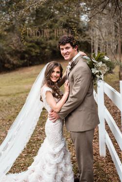 Gill Wedding (63 of 498)
