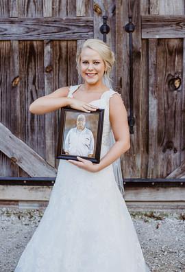 Britt Wedding-8294.jpg