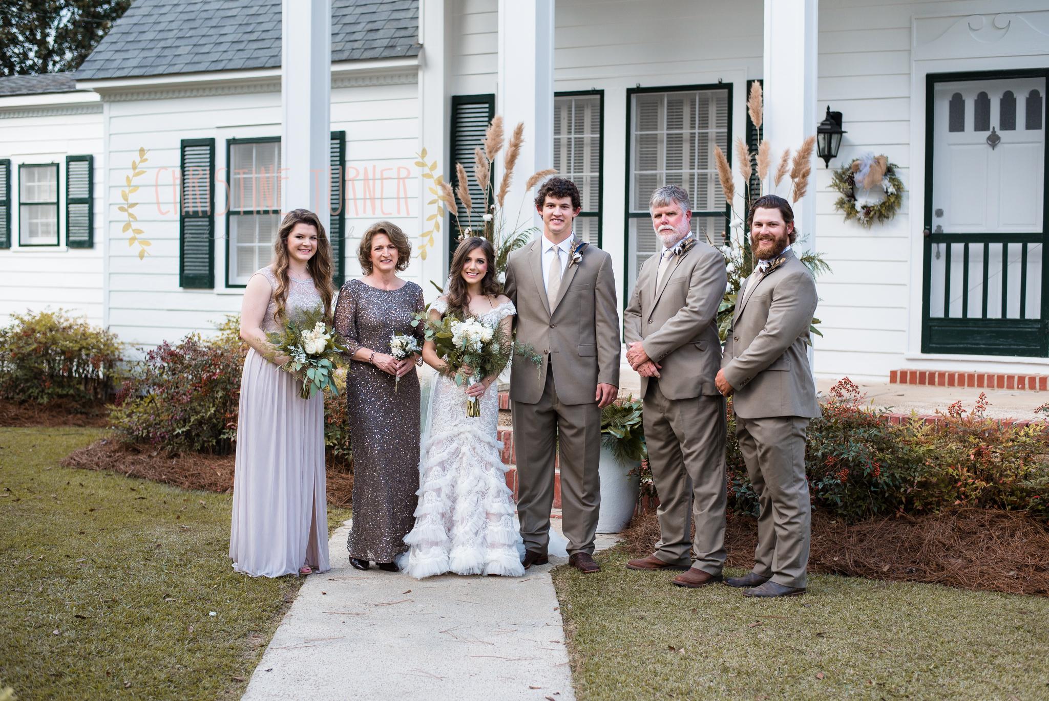 Gill Wedding (223 of 498)