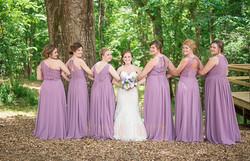 Swaney Wedding (181 of 248)