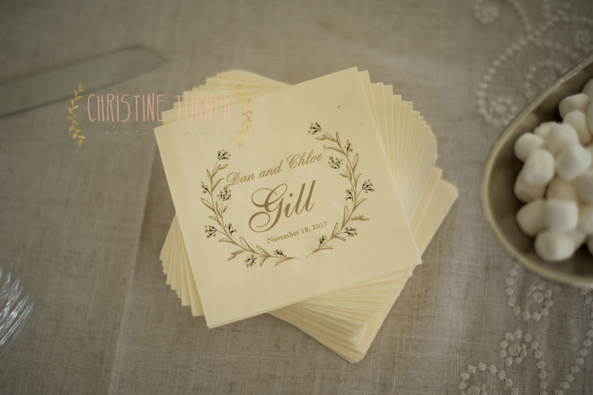 Gill Wedding (252 of 498)