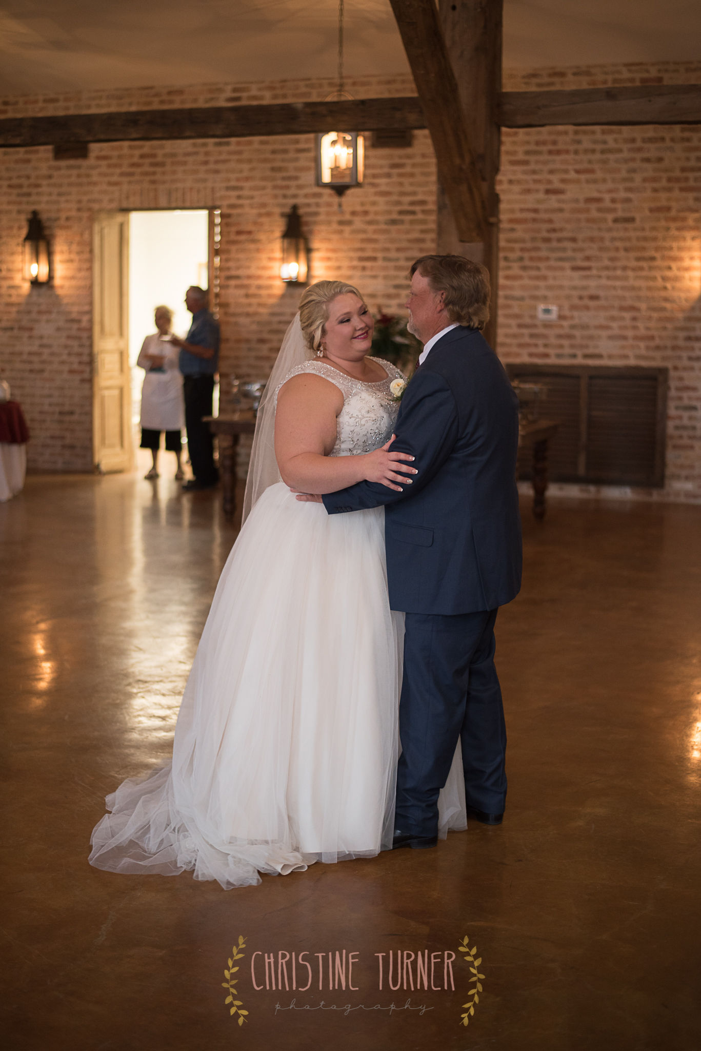 Duell Wedding (43 of 54)