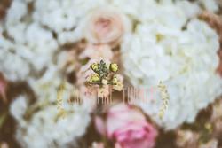 Upton Wedding (118 of 502)